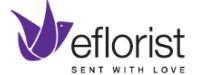 eFlorist Ledbury